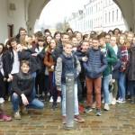 Echange avec Allemagne (24)