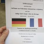 Echange avec Allemagne (9)