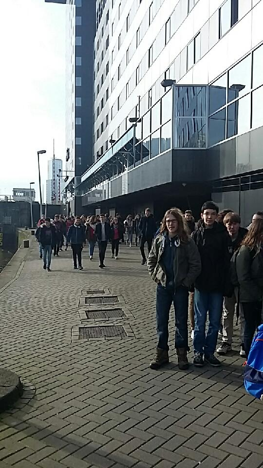 Rotterdam Bain-de-Bretagne (1)