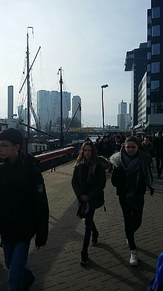 Rotterdam Bain-de-Bretagne (2)