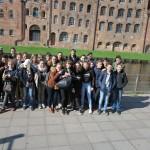 Visites en Allemagne (13)