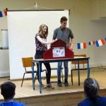Echange Bain-de-Bretagne LütjenburgJPG (22)