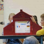 Echange Bain-de-Bretagne LütjenburgJPG (26)