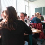 Echange Bain-de-Bretagne LütjenburgJPG (4)