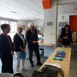 Collège pour le Prix de la Défense et l'Illustration de la Langue française 2017 ! (1)