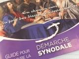 Démarche synodale collège saint Joseph Bain-de-Bretagne diocèse Rennes (5)