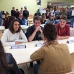 Forum des métiers (3)