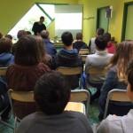 Forum des métiers (8)