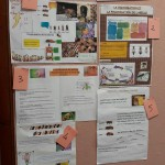 Concours affiches ruches Bain de Bretagne (6)