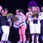 Fête du collège Bain-de-Bretagne (1)
