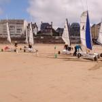 Séjour Oxygène Saint Malo Collège Saint Joseph Bain-de-Bretagne (13)