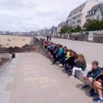Séjour Oxygène Saint Malo Collège Saint Joseph Bain-de-Bretagne (6)