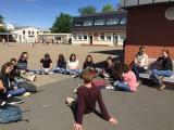 Etudes collège Bain-de-Bretagne