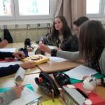 Lexidata Bain-de-Bretagne (4)