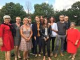 Rentrée 2017 Bain-de-Bretagne (3)