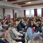 Rentrée au collège saint Jopseh de Bain-de-Bretagne 2017 classe de 6ème (7)