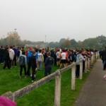 Cross 2017 Collège Bain-de-Bretagne (1)