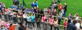 Cross 2017 Collège Bain-de-Bretagne (20)