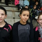Cross 2017 Collège Bain-de-Bretagne (24)