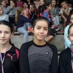 Cross 2017 Collège Bain-de-Bretagne (9)