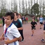 Cross 4ème 3ème collège Bain-de-Bretagne (13)