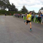 Cross 4ème 3ème collège Bain-de-Bretagne (15)