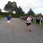 Cross 4ème 3ème collège Bain-de-Bretagne (16)