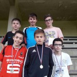 Cross 4ème 3ème collège Bain-de-Bretagne (19)
