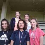 Cross 4ème 3ème collège Bain-de-Bretagne (20)