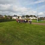 Cross 4ème 3ème collège Bain-de-Bretagne (4)
