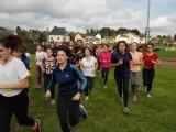 Cross 4ème 3ème collège Bain-de-Bretagne (5)