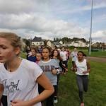 Cross 4ème 3ème collège Bain-de-Bretagne (6)
