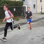 Cross 4ème 3ème collège Bain-de-Bretagne (9)