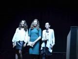 Remise de diplômes Gala 2017 Bain-de-Bretagne (30)
