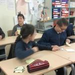 Jeux de cartes et mathématiques (3)