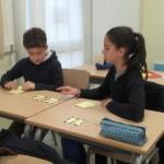 Jeux de cartes et mathématiques (4)
