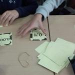 Jeux de cartes et mathématiques (5)