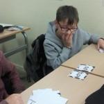 Jeux de cartes et mathématiques (6)