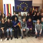 Plus de 35 ans d'amitié et d'échange avec Lûtjenburg (4)
