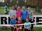 cross départemental Ugsel Combourg (4)