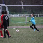 Footbal Bain-de-Bretagne (1)