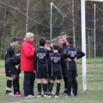 Footbal Bain-de-Bretagne (2)