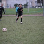 Footbal Bain-de-Bretagne (3)