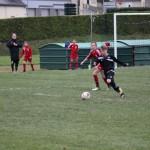 Footbal Bain-de-Bretagne (4)