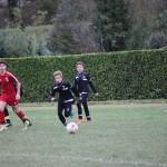 Footbal Bain-de-Bretagne (5)