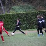 Footbal Bain-de-Bretagne (6)
