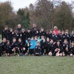 Footbal Bain-de-Bretagne (7)
