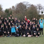 Footbal Bain-de-Bretagne (8)