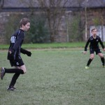 Footbal Bain-de-Bretagne (9)