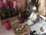 Noël collège saint Joseph Bain-de-Bretagne (4)